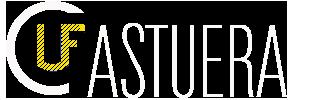 Castuera UF – (Universal Fitness)